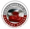 ContemporaryArtGalleryOnline_Opt1