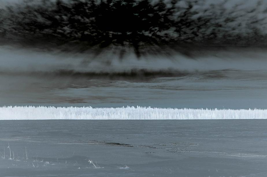 SnowFences_Photography_24x36_$600